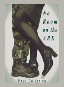No Room on the Ark, 1st Edition, now on web-e-books.com